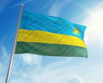 שגרירות רואנדה