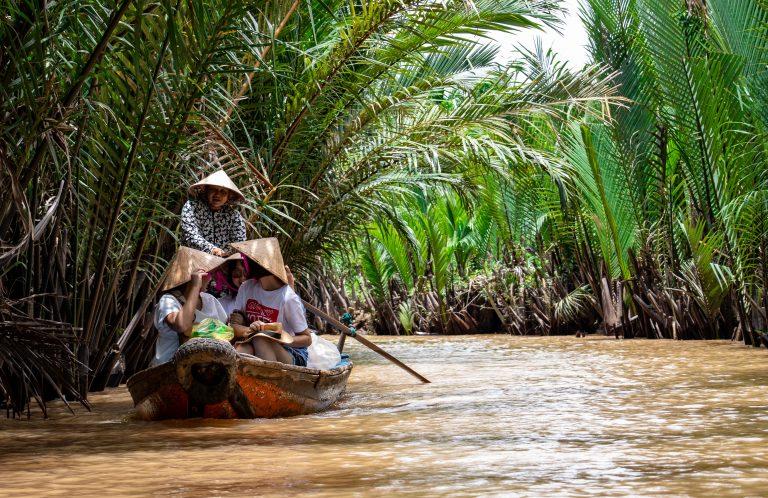 ויזה לויאטנם מקמבודיה