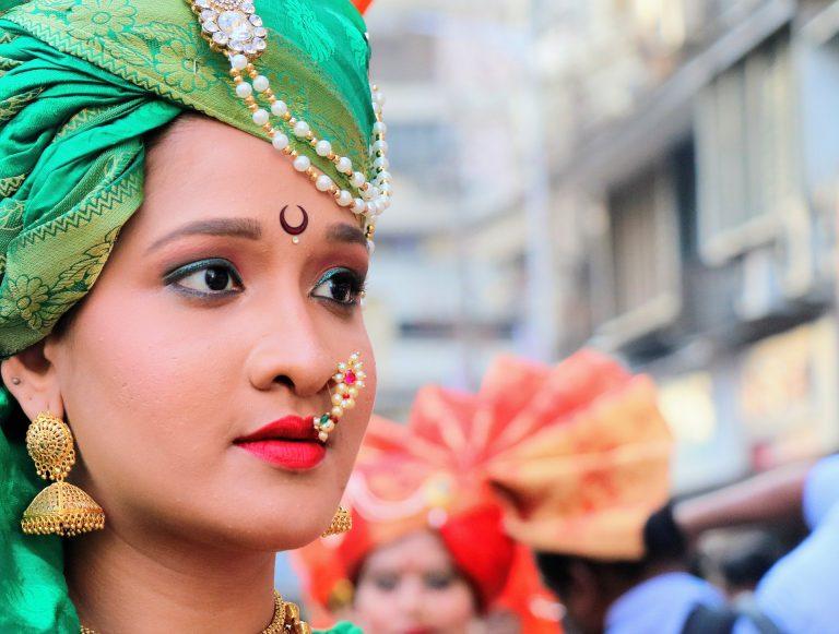 פסטיבל ראת יאטרה בהודו